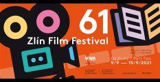 Zlínský filmový festival 2021: Ve dvou vlnách