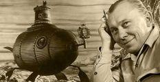 Karel Zeman: Genius, who was ahead of his time