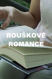 Roušková romance