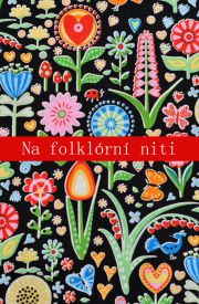 Na folklórní niti
