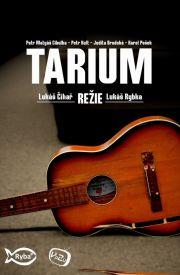 Tarium